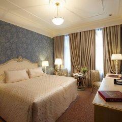 Рэдиссон Коллекшен Отель Москва комната для гостей