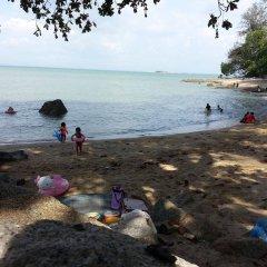 Отель Delite Guest House No 13 @ Batu Ferringhi пляж