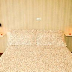 Отель Stradiot Италия, Римини - отзывы, цены и фото номеров - забронировать отель Stradiot онлайн комната для гостей фото 3