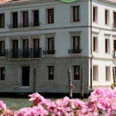 Отель Canal Grande фото 9