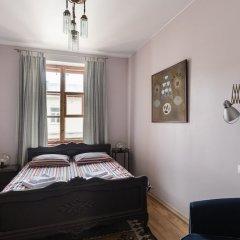 Апартаменты Griboedov Loft Apartments K14 комната для гостей фото 3