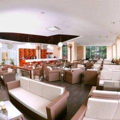 Quang Ba Trade Union Hotel фото 28