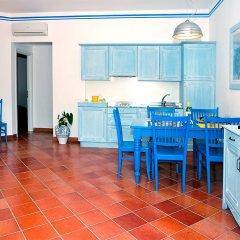 Отель Villaggio Cala La Luna Италия, Эгадские острова - отзывы, цены и фото номеров - забронировать отель Villaggio Cala La Luna онлайн фото 6