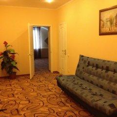Гостиница Метрополь комната для гостей фото 4