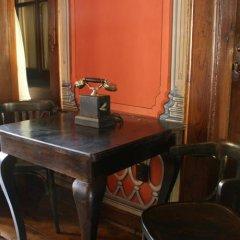 Отель Guest House Old Plovdiv Болгария, Пловдив - отзывы, цены и фото номеров - забронировать отель Guest House Old Plovdiv онлайн удобства в номере