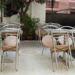 Отель Kathmandu Bed & Breakfast Inn Непал, Катманду - отзывы, цены и фото номеров - забронировать отель Kathmandu Bed & Breakfast Inn онлайн помещение для мероприятий