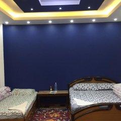 Отель Homestay Nepal Непал, Катманду - отзывы, цены и фото номеров - забронировать отель Homestay Nepal онлайн интерьер отеля