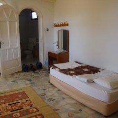 Anadolu Турция, Финике - отзывы, цены и фото номеров - забронировать отель Anadolu онлайн комната для гостей фото 2