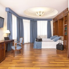 Отель Only YOU Hotel Valencia Испания, Валенсия - 1 отзыв об отеле, цены и фото номеров - забронировать отель Only YOU Hotel Valencia онлайн комната для гостей фото 3
