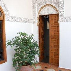 Отель Riad Dar Soufa Марокко, Рабат - отзывы, цены и фото номеров - забронировать отель Riad Dar Soufa онлайн сауна