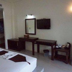 Отель Dream Valley Resort удобства в номере фото 2