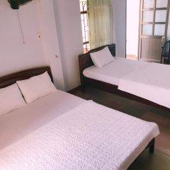 Thuy Duong Ha Long Hotel - Hostel комната для гостей фото 3