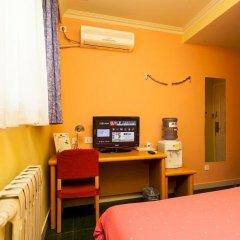 Отель Home Inn Ciyunsiqiao удобства в номере фото 2