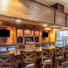 Отель Comfort Suites Galveston США, Галвестон - отзывы, цены и фото номеров - забронировать отель Comfort Suites Galveston онлайн в номере