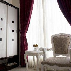 Отель Phuoc Son Далат удобства в номере