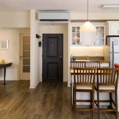 Frishman Apartments Израиль, Тель-Авив - отзывы, цены и фото номеров - забронировать отель Frishman Apartments онлайн развлечения