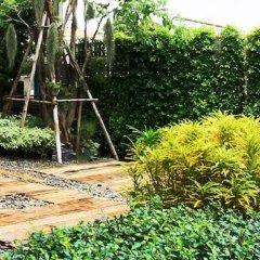 Отель The Loft Resort Таиланд, Бангкок - отзывы, цены и фото номеров - забронировать отель The Loft Resort онлайн фото 17