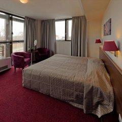 Отель Old Mill Литва, Клайпеда - 1 отзыв об отеле, цены и фото номеров - забронировать отель Old Mill онлайн комната для гостей