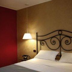 Отель Locanda Viridarium Италия, Региональный парк Colli Euganei - отзывы, цены и фото номеров - забронировать отель Locanda Viridarium онлайн фото 3