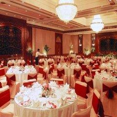 Sheraton New Delhi Hotel фото 2