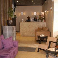 Мини-отель Residencial Colombo интерьер отеля фото 3