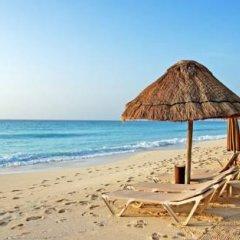 Hotel Akris Аврен пляж фото 2