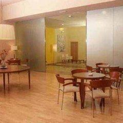 Hotel Arrahona детские мероприятия