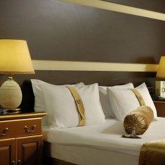 Отель Ortakoy Princess в номере
