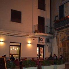 Отель B&B Domus Dei Cocchieri Италия, Палермо - отзывы, цены и фото номеров - забронировать отель B&B Domus Dei Cocchieri онлайн