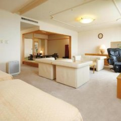 Hotel & Resorts WAKAYAMA-KUSHIMOTO Кусимото спа фото 2