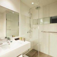 Отель GLAD Gangnam COEX Center ванная фото 2