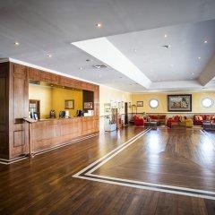 Отель Vila Gale Ericeira Мафра фитнесс-зал фото 4