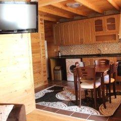 Serah Apart Motel Турция, Узунгёль - отзывы, цены и фото номеров - забронировать отель Serah Apart Motel онлайн интерьер отеля