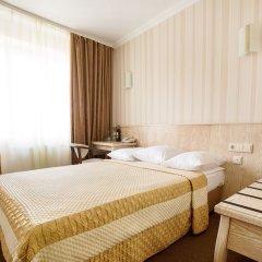 Bukovyna Hotel фото 4