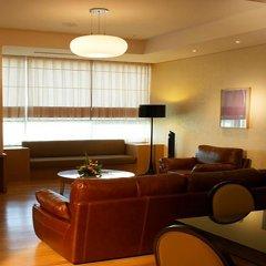 Отель Grand Hotel Южная Корея, Тэгу - отзывы, цены и фото номеров - забронировать отель Grand Hotel онлайн интерьер отеля