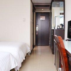Отель Jiangyue Hotel - Guangzhou Китай, Гуанчжоу - отзывы, цены и фото номеров - забронировать отель Jiangyue Hotel - Guangzhou онлайн в номере