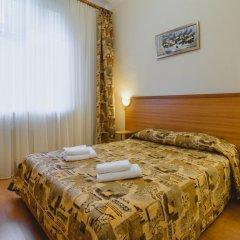 Гостиница Пансионат Массандра комната для гостей фото 3