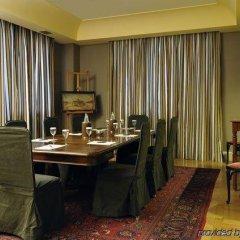 Hotel Principe di Villafranca фото 5