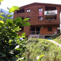 Aydere Apart Hotel Турция, Чамлыхемшин - отзывы, цены и фото номеров - забронировать отель Aydere Apart Hotel онлайн фото 3