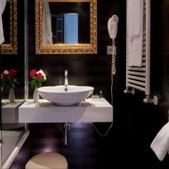 Отель c-hotels Fiume фото 13