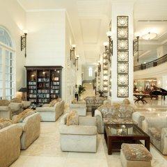 Sunrise Nha Trang Beach Hotel & Spa интерьер отеля фото 2