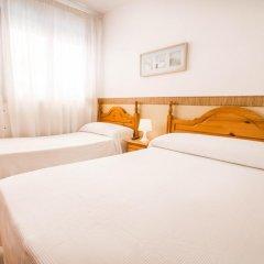 Отель Hostal Jomarijo Испания, Фуэнхирола - отзывы, цены и фото номеров - забронировать отель Hostal Jomarijo онлайн фото 5
