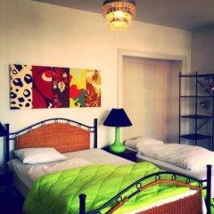 Отель Guesthouse Copenhagen Дания, Копенгаген - отзывы, цены и фото номеров - забронировать отель Guesthouse Copenhagen онлайн фото 6