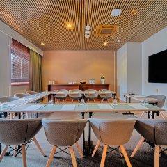 Отель Holiday Inn Helsinki - Vantaa Airport Финляндия, Вантаа - 9 отзывов об отеле, цены и фото номеров - забронировать отель Holiday Inn Helsinki - Vantaa Airport онлайн развлечения