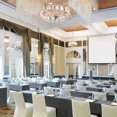 Отель Intercontinental Singapore фото 2