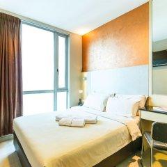 Parc Sovereign Hotel – Albert St комната для гостей фото 3