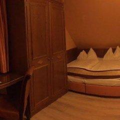 Отель Vogelweiderhof Австрия, Зальцбург - отзывы, цены и фото номеров - забронировать отель Vogelweiderhof онлайн сауна