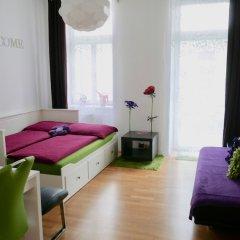 Отель Modern Apartment Vienna - Dietrichgasse Австрия, Вена - отзывы, цены и фото номеров - забронировать отель Modern Apartment Vienna - Dietrichgasse онлайн детские мероприятия