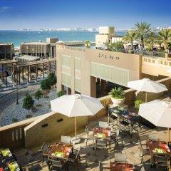 Отель Sofitel Dubai Jumeirah Beach фото 3