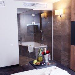Favor Park Hotel ванная